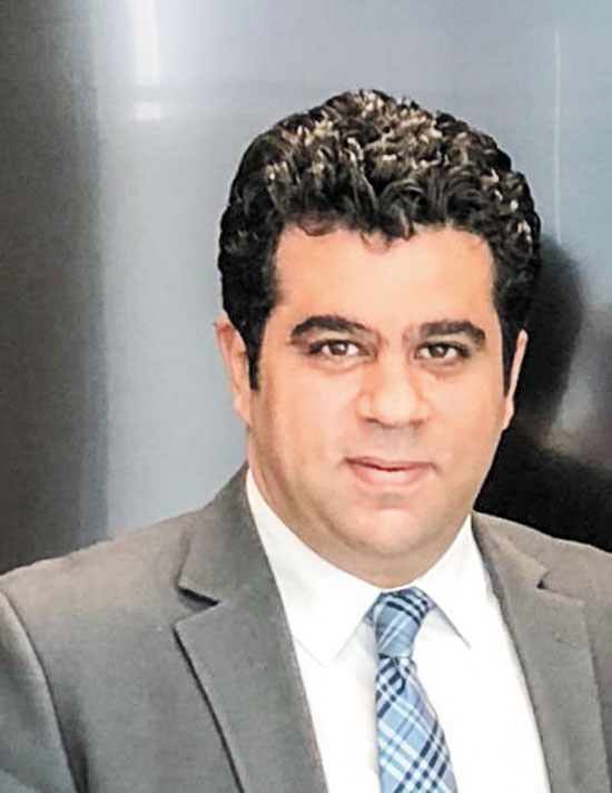 خالد-عزيز