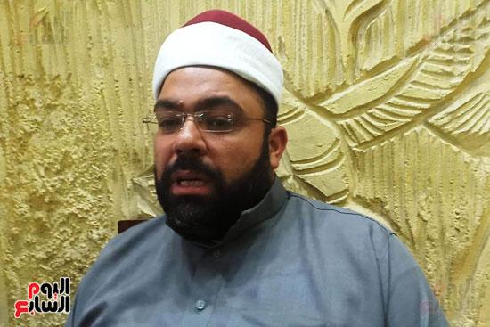 الشيخ-إبراهيم-البلتاجى-(3)