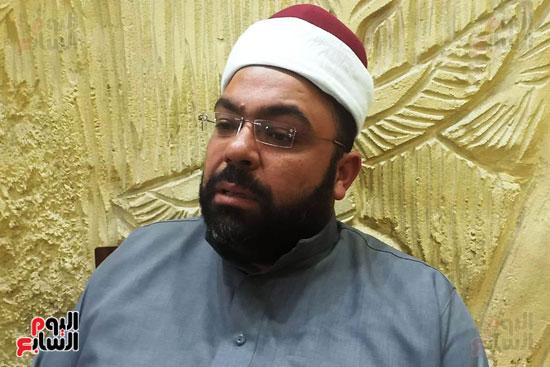 الشيخ-إبراهيم-البلتاجى-(2)