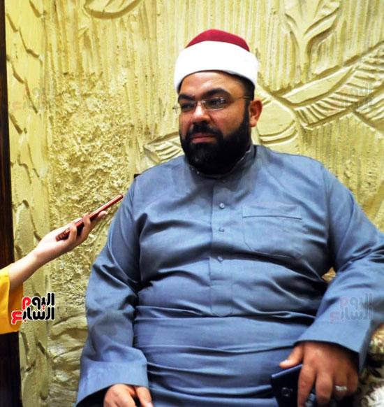 الشيخ-إبراهيم-البلتاجى-(1)