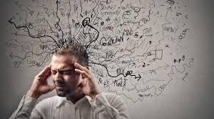 اسباب الارهاق النفسي