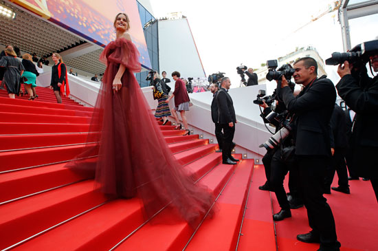 2019-05-22T165311Z_1772162816_UP1EF5M1AWNDY_RTRMADP_3_FILMFESTIVAL-CANNES-OH-MERCY