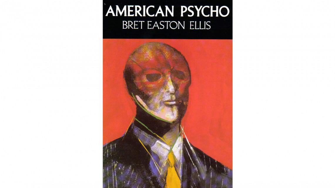 النفسية الأمريكية