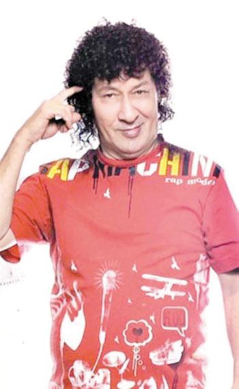 محمد نجم الدين (2)