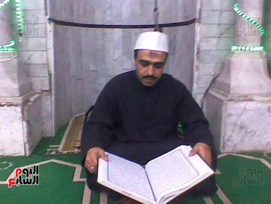 سلامه-رزق-(1)