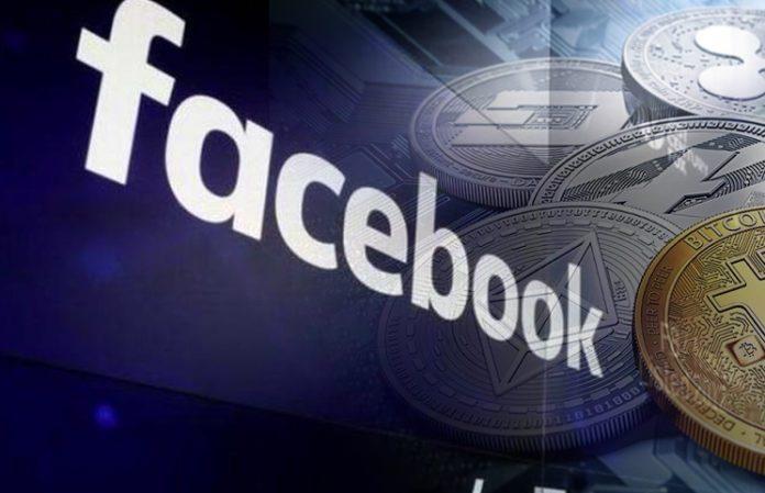 facebook-bitcoin