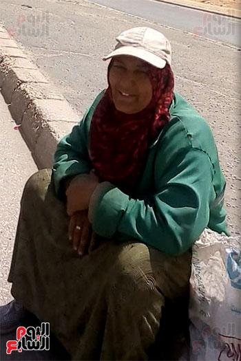 عاملات-النظافة-بالعاشر-من-رمضان-(8)