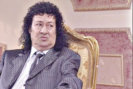 محمد نجم الدين (1)
