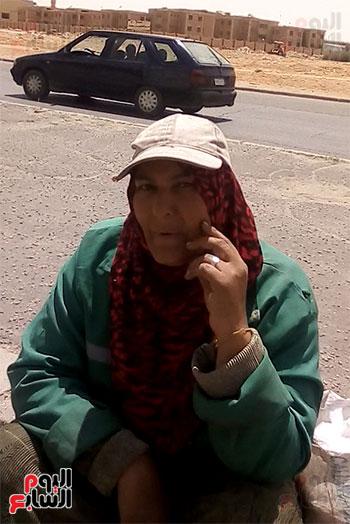 عاملات-النظافة-بالعاشر-من-رمضان-(1)