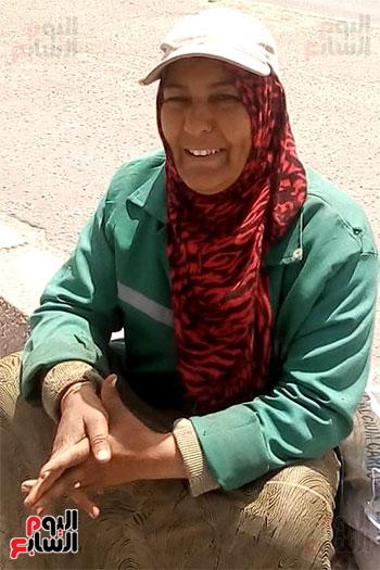 عاملات-النظافة-بالعاشر-من-رمضان-(11)