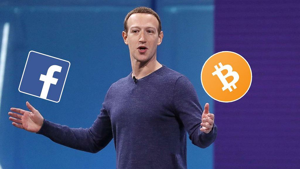 "New-York-Times-Reports-That-Facebook-Wants-to-""Succeed-Where-Bitcoin-Failed""-With-""Facebook-Coin"""