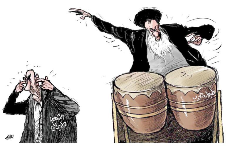 كاريكاتير22