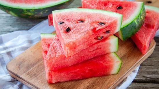 فوائد البطيخ (2)
