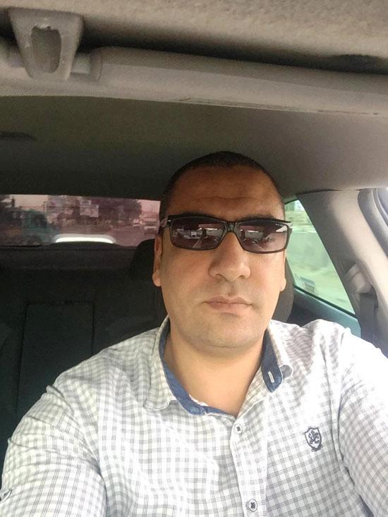 عبد الله عيد انشأ مصنعا لأطقم السراير والفوط (2)