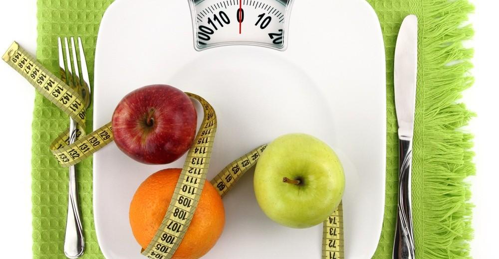 نصائح هتساعدك على خسارة وزنك  (3)