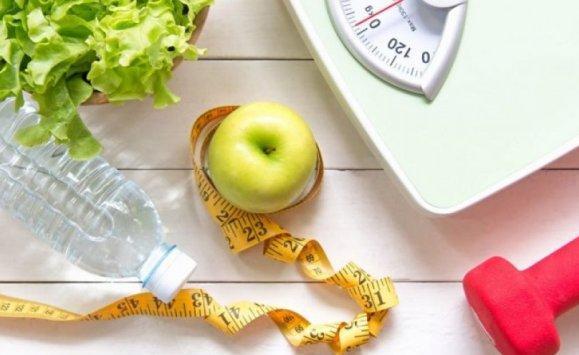نصائح هتساعدك على خسارة وزنك  (2)