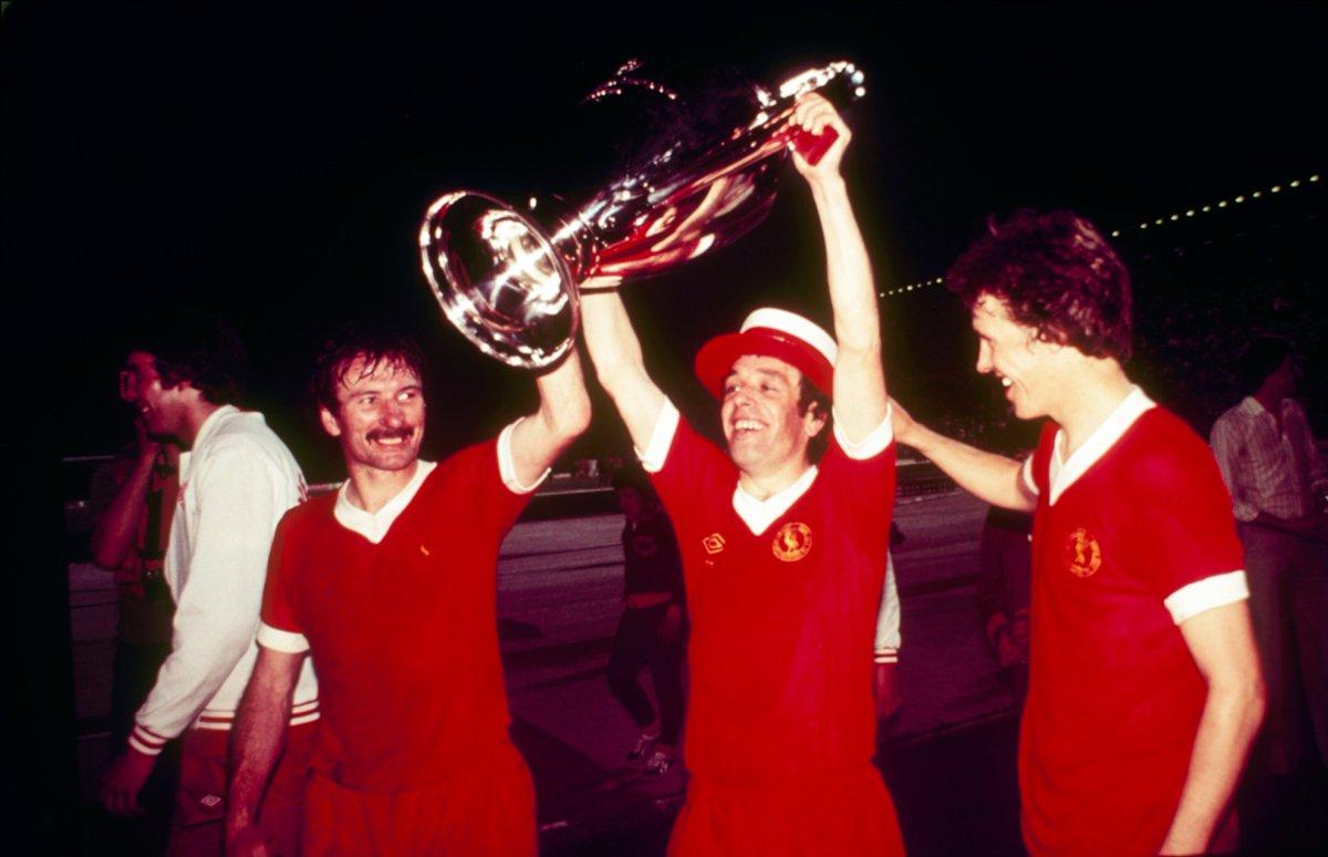 ليفربول 1977
