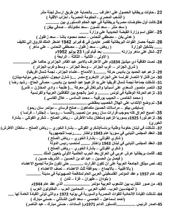 تاريخ-ث-ع-اليوم-السابع-2019-2