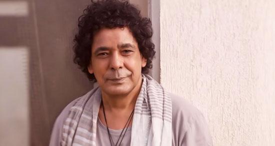 محمد منير (4)