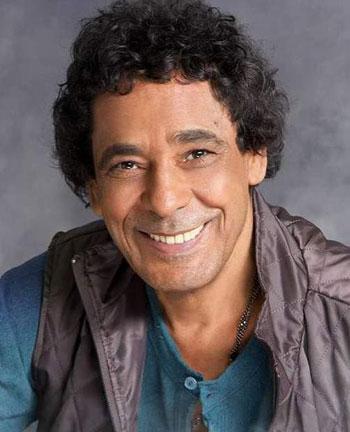 محمد منير (2)
