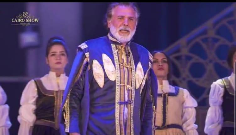 ناصر سيف