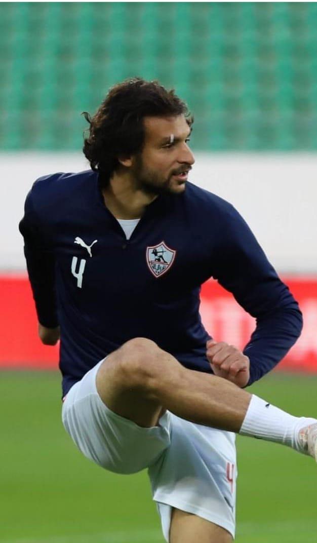 محمود علاء 3