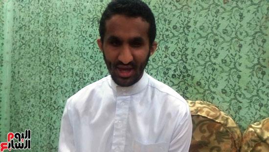 محمد أشرف (2)