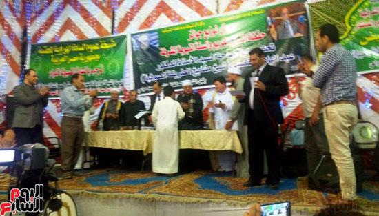 محمد أشرف (4)