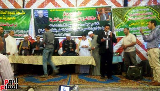 محمد أشرف (3)