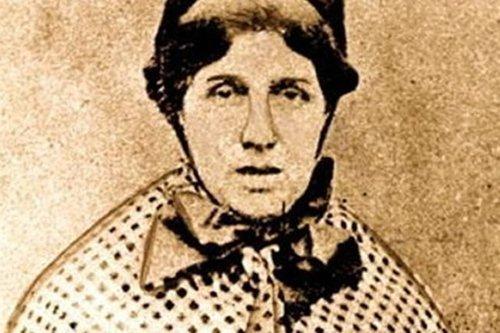 ماري-آن-كوتون