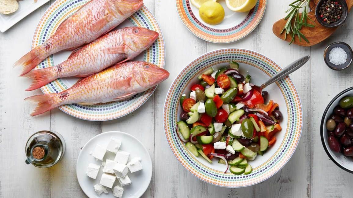 mediterranean-diet-meal-plan-1296x728