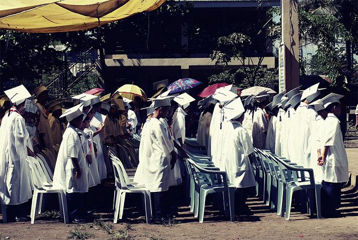 مدارس الفلبين (3)