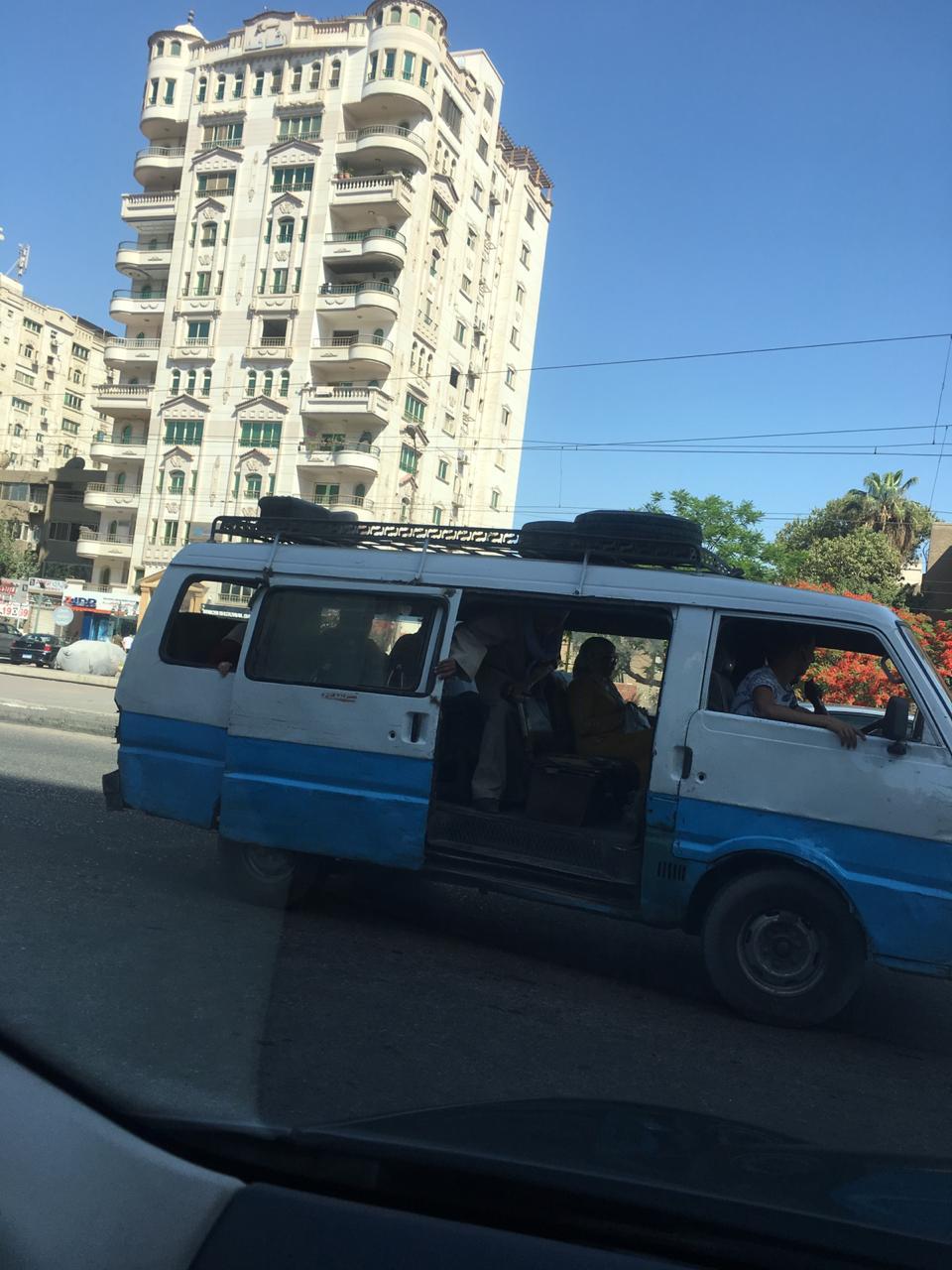 مصر الجديدة 2