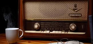 موجات الراديو