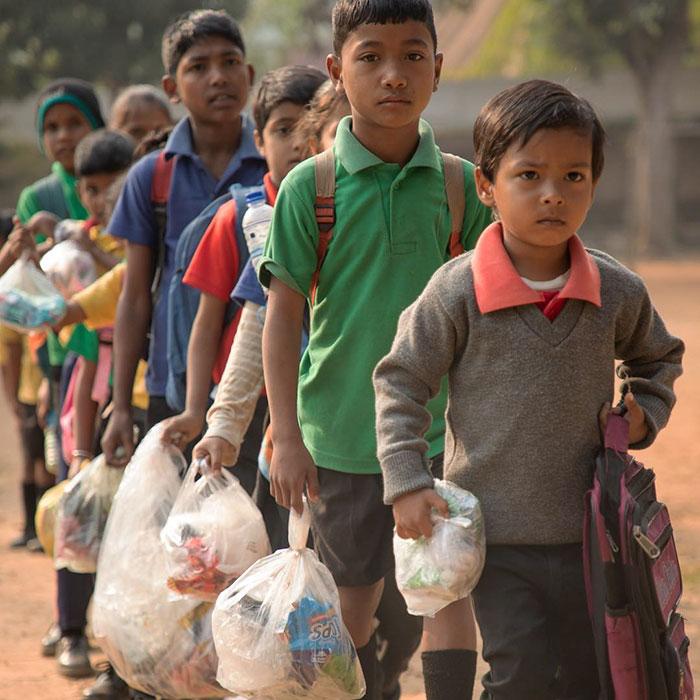 مدرسة أكشرالهندية (10)