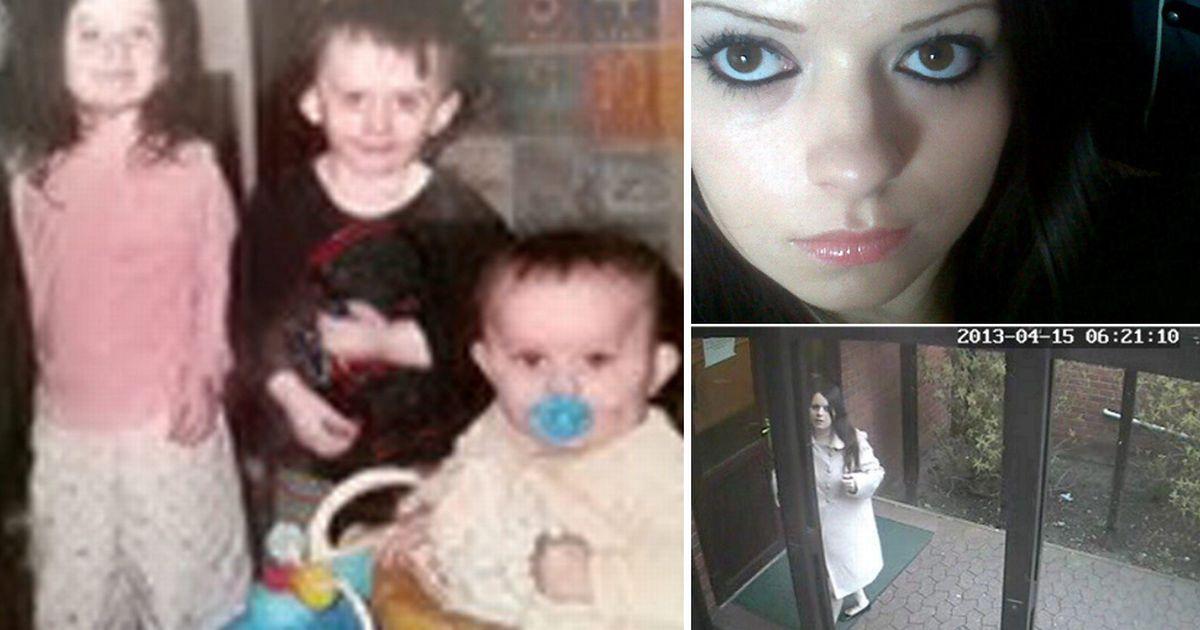 MAIN-Fiona-Anderson-inquest
