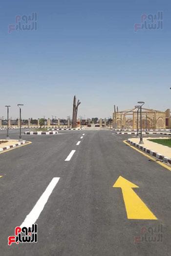 مستشفي-العديسات-تسابق-الزمن-لإفتتاحها-وخدمة-أهالي-مدينة-الطود-خلال-الفترة-المقبلة-(3)