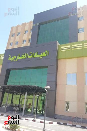مستشفي-العديسات-تسابق-الزمن-لإفتتاحها-وخدمة-أهالي-مدينة-الطود-خلال-الفترة-المقبلة-(7)
