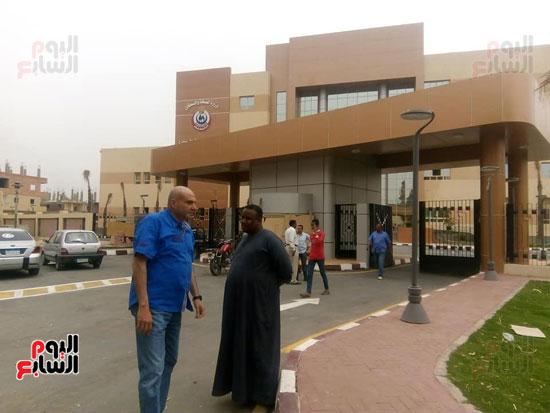 مستشفي-العديسات-تسابق-الزمن-لإفتتاحها-وخدمة-أهالي-مدينة-الطود-خلال-الفترة-المقبلة-(9)