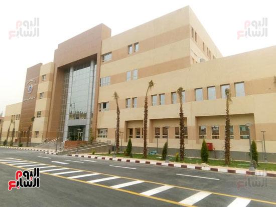 مستشفي-العديسات-تسابق-الزمن-لإفتتاحها-وخدمة-أهالي-مدينة-الطود-خلال-الفترة-المقبلة-(1)