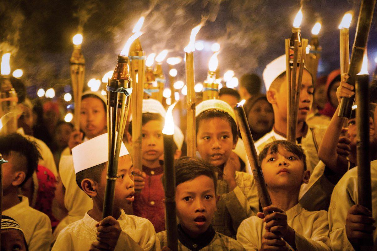 ramadhan-di-indonesia1