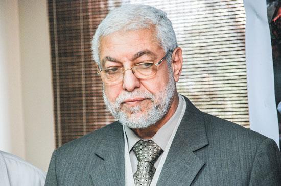 محمود-حسين---اخوان