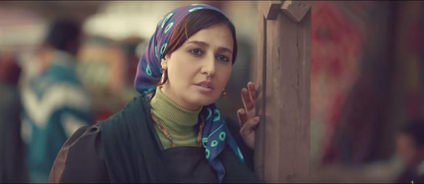 الحارة الشعبية في مسلسلات رمضان  (7)