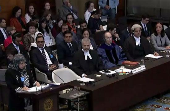 600516-محكمة-العدل-2
