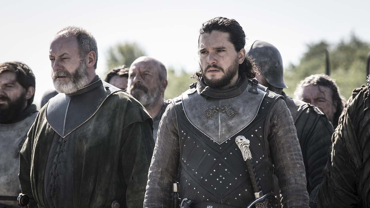 Game of Thrones s8e5 (5)