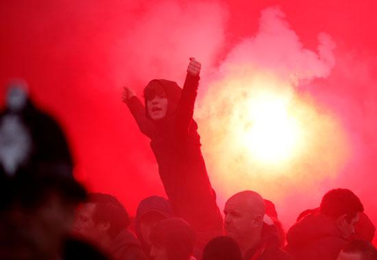 ليفربول ضد برشلونة (33)