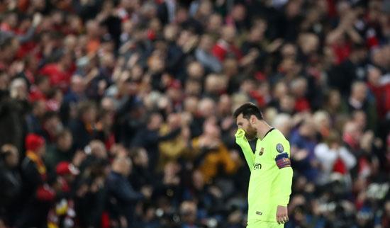 ليفربول ضد برشلونة (24)