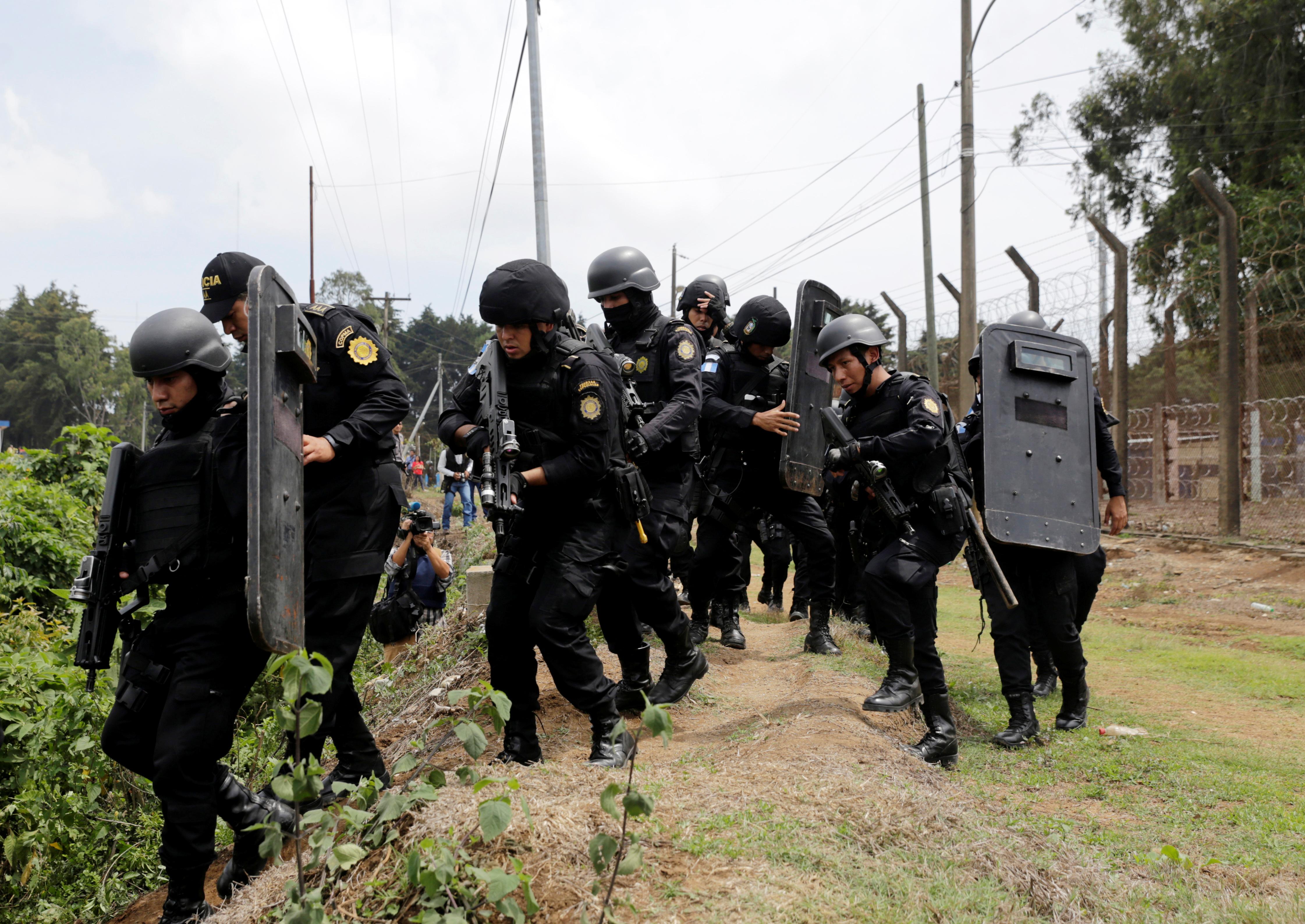 جواتيمالا (13)