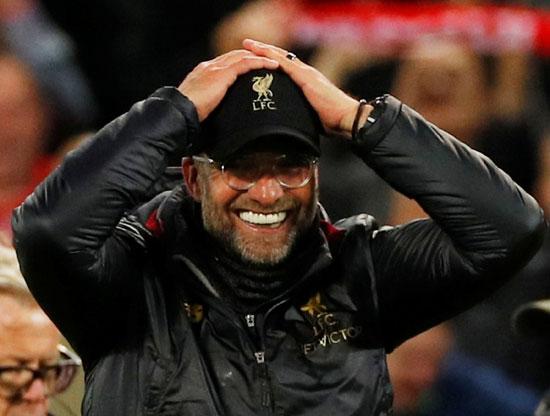 ليفربول ضد برشلونة (55)