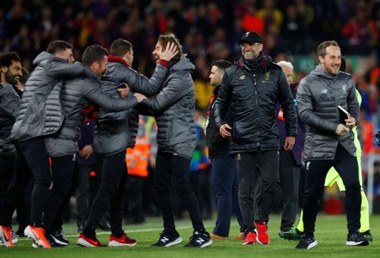 ليفربول ضد برشلونة (54)